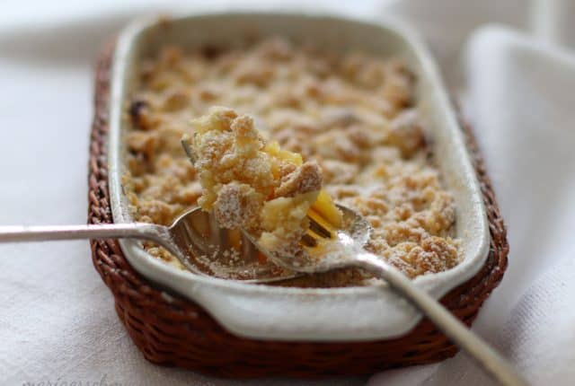 Apple-Crumble - Apple-Crumble-1.jpg